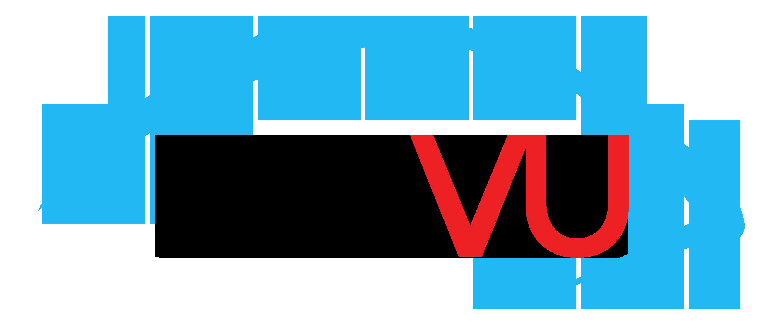 MYVU.com