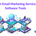 email_marketing_service_software