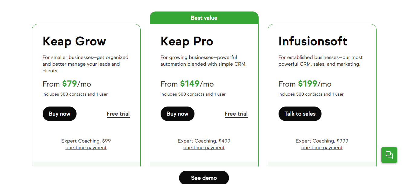 keap_pricing