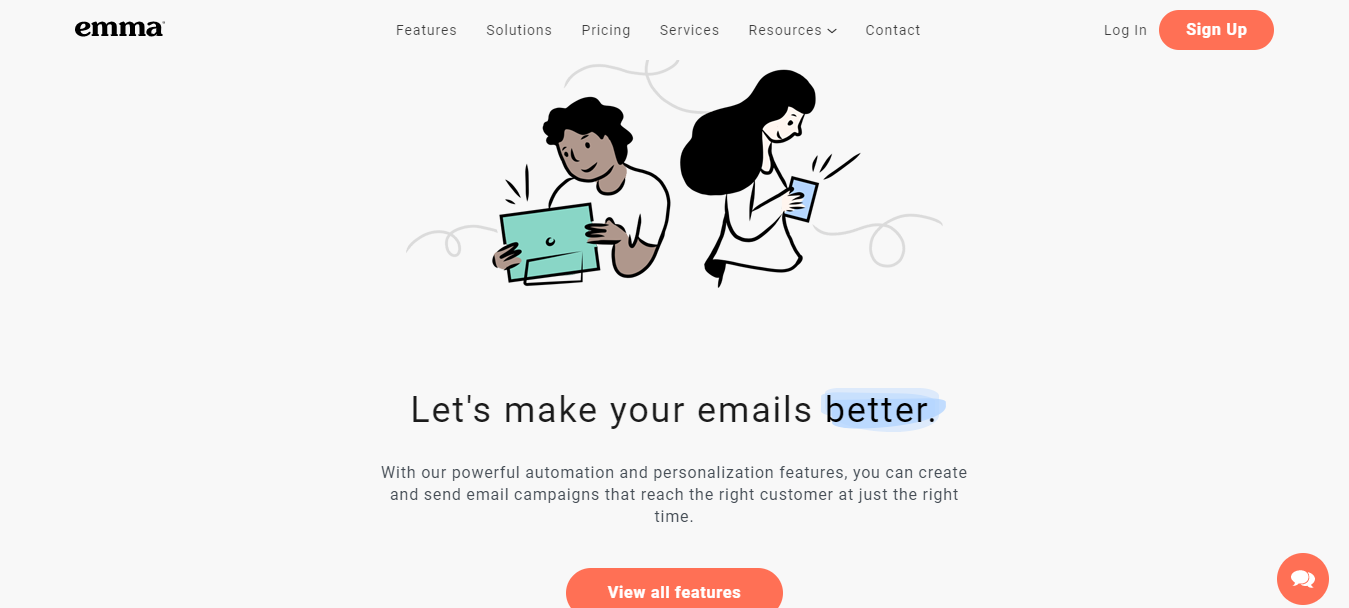 emma_email_marketing_tool