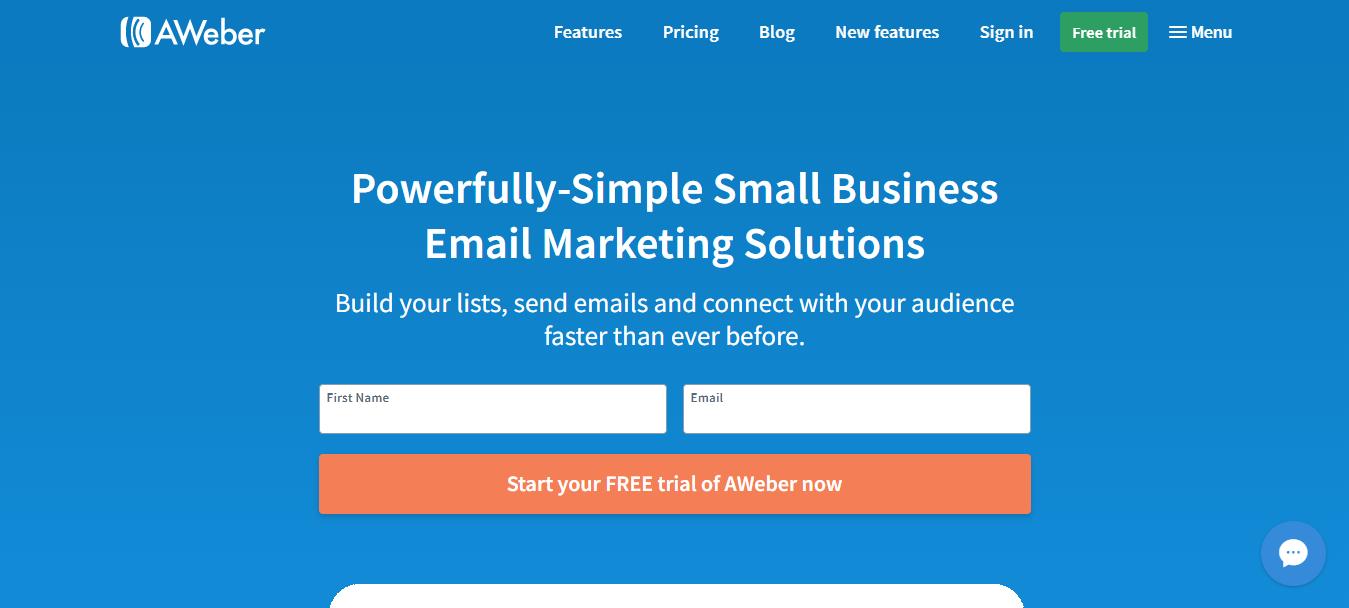 aweber_emailmarkteingtool