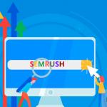 what-is-semrush-how-to-use-semrush