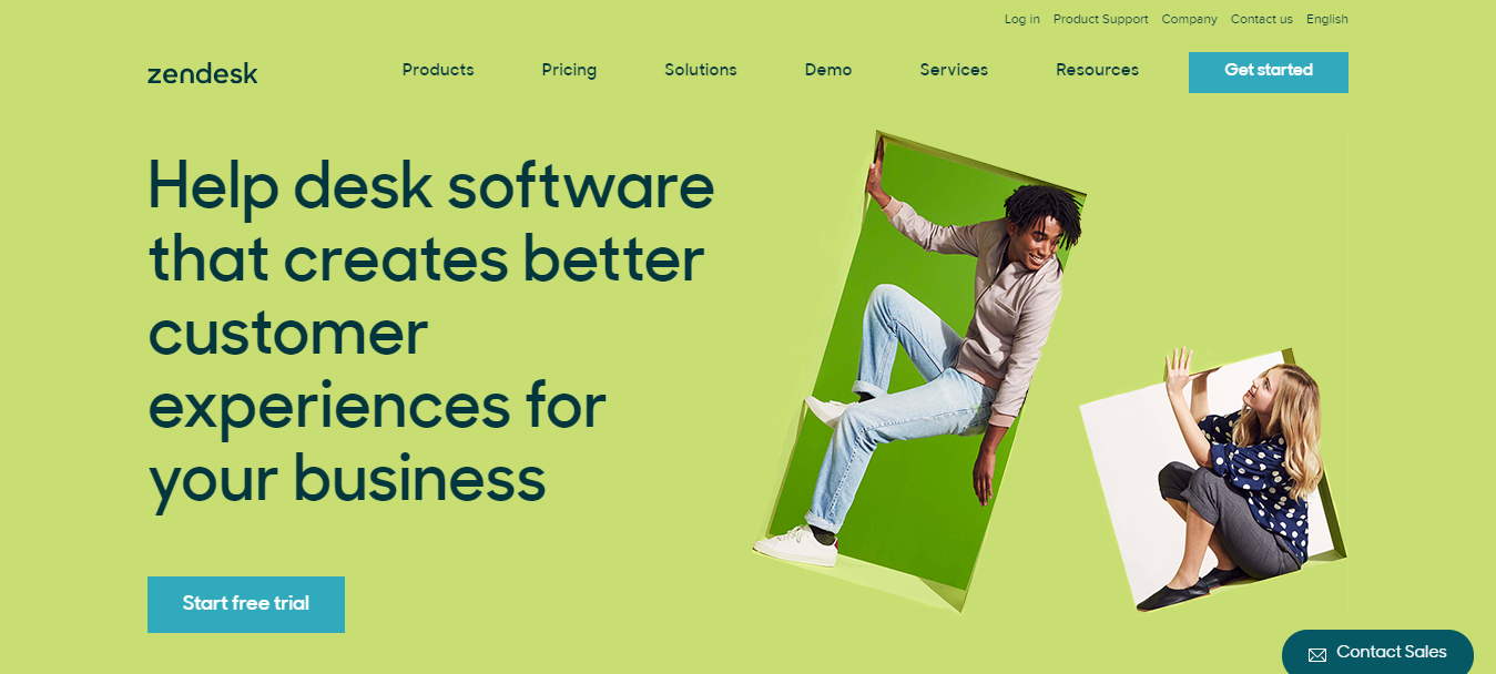 zendesk-helpdesk-software