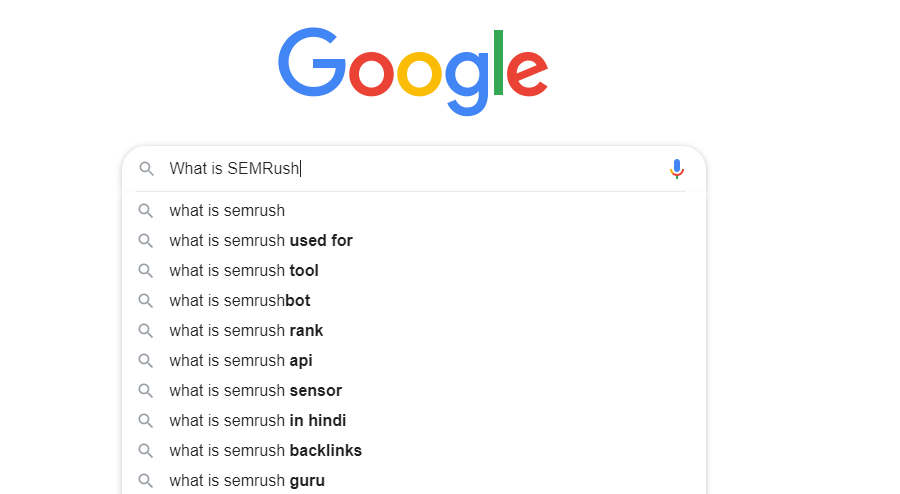 what-is-semrush
