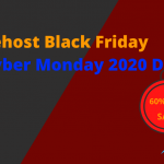bluuehost-black-friday-deals