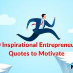 Myvu-inspirational-entrepreneur-quotes
