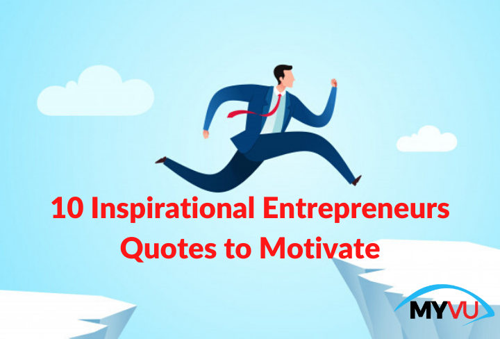 Myvu-inspirational-entrepreneur-quotes