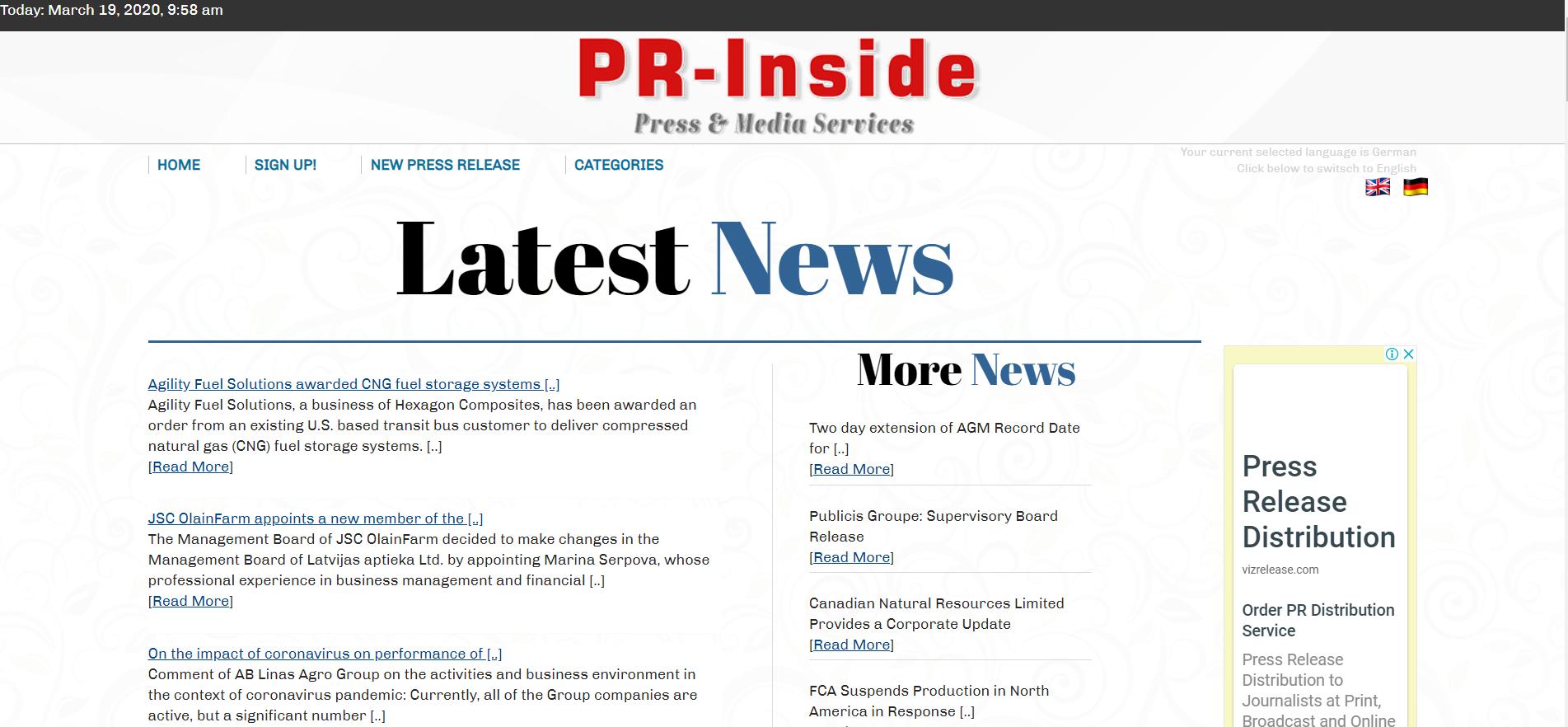 PR-Inside-com