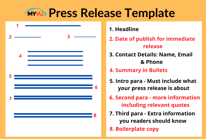 Myvu-pressrelease-template