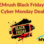 SEMrush-blackfriday-deals