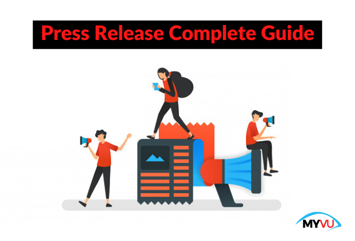 myvu-press-release-complete-guide.png
