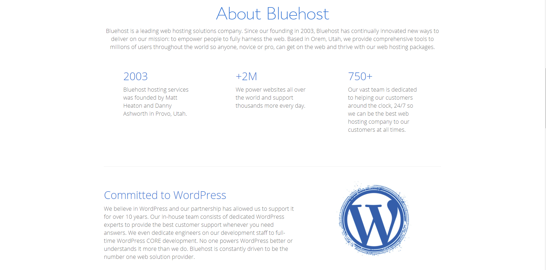 bluehost-webhosting