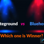 Siteground-vs-Bluehost-Which-one-is-Winner