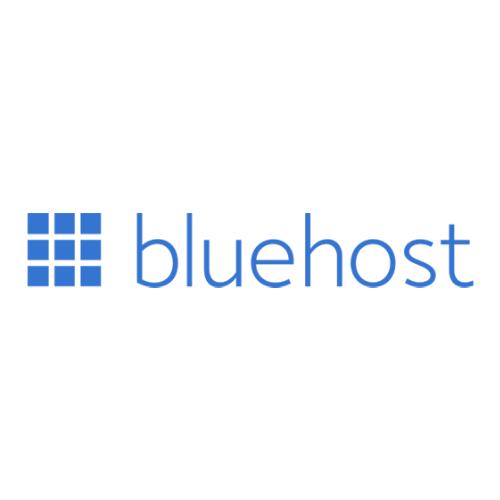 bluehostlogo-myvu
