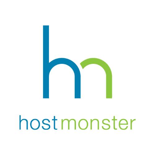 hostmonsterlogo-myvu