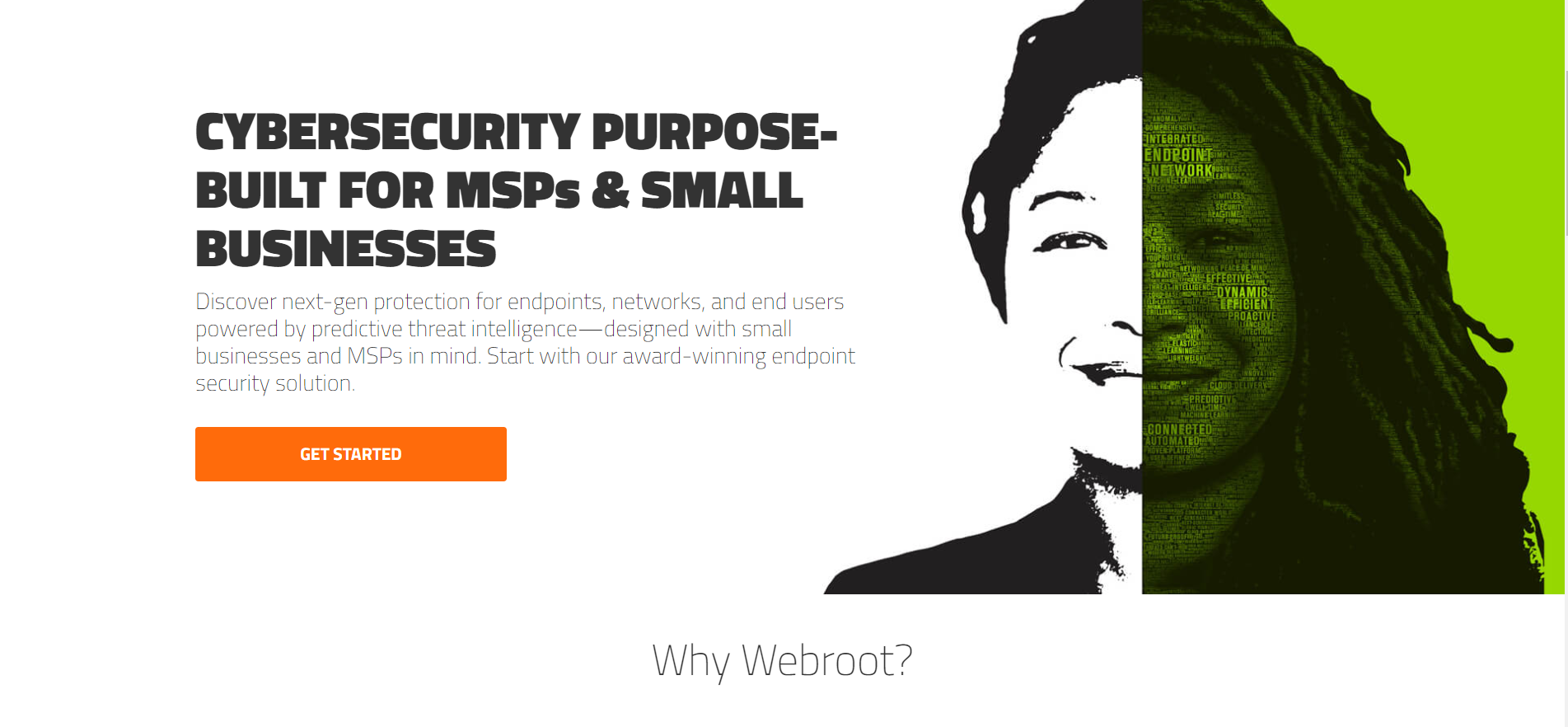webroot-myvu