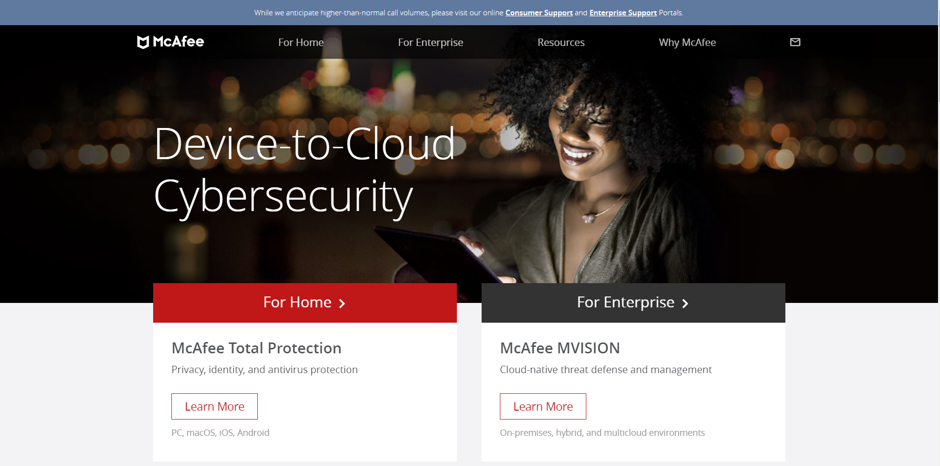 mcafeesecuritysolutions-myvu