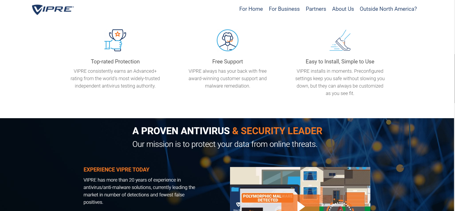 vipreantivirus-myvu