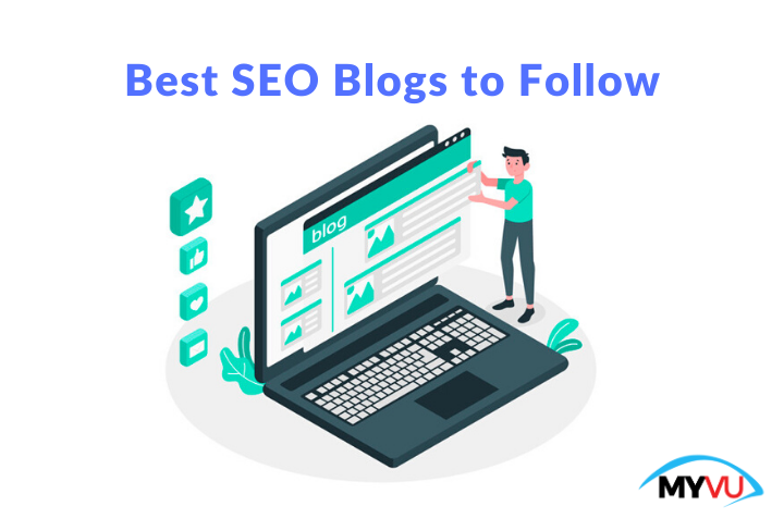 best-seo-blogs-2020-myvu