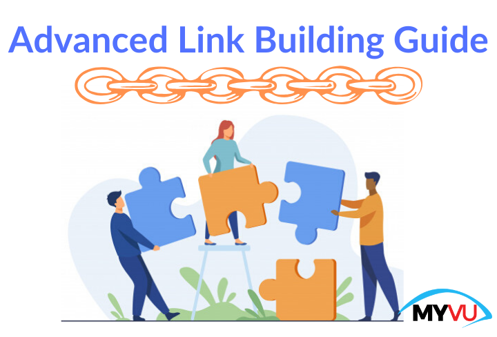 Advanced-Link-Building-Guide-myvu