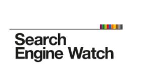 searchenginewatch-myvu