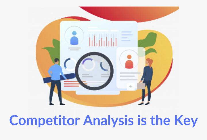 Competitor analysis-myvu