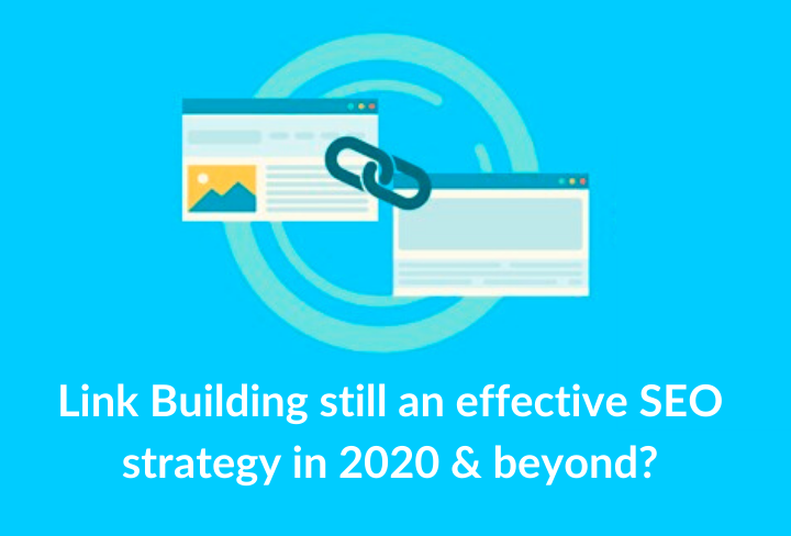 1 / 1 – Link Building Still an Effective SEO Strategy in 2020 & BEyond.png