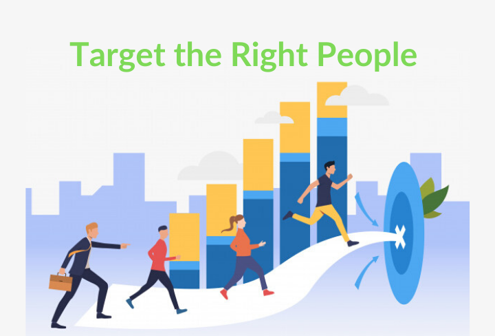 target-right-people-with-longtail-keywords-myvu