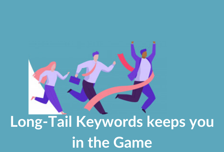 Long-Tail-Keywords-Ultimate-Guide-to-Generate-More-Traffic