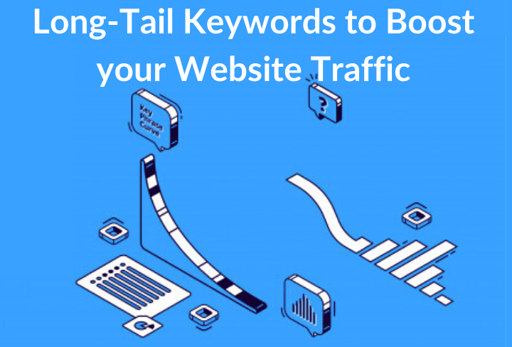 Long Tail Keywords-Ultimate Guide to Generate More Traffic-myvu