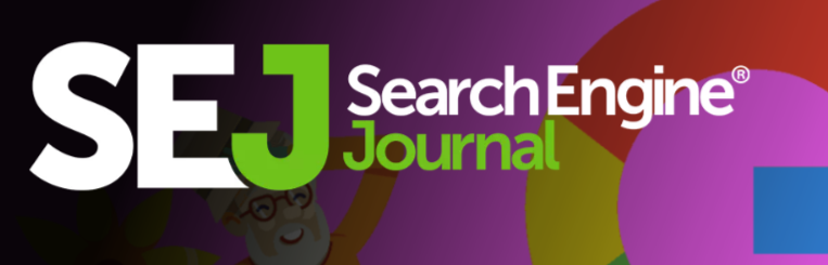 searchenginejournal-myvu