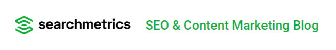 Searchmetrics_myvu