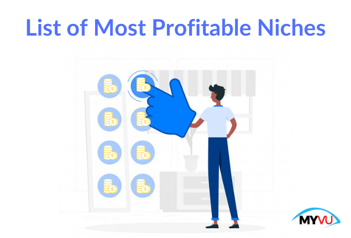 10-most-profitable-niches-that-really-make-money