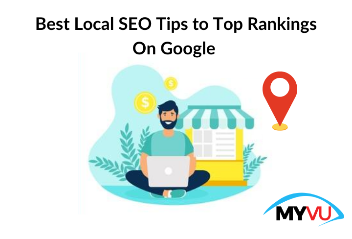 Best-Local-SEO-Tips-to-Top-Rankings-On-Google-.png