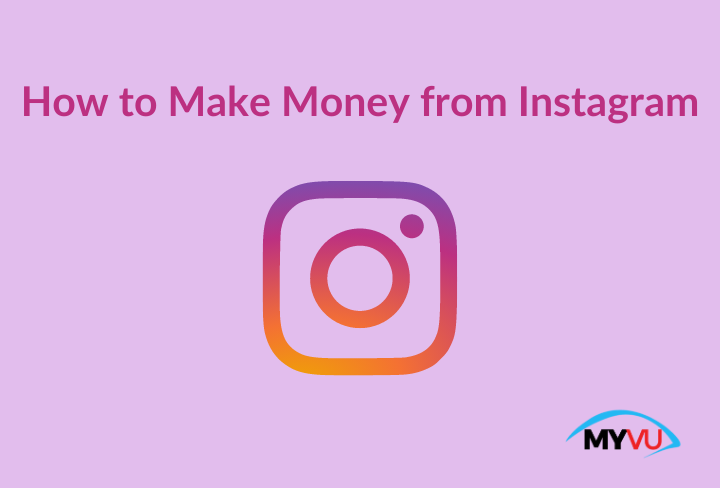 How-to-make-money-from-Instagram.png