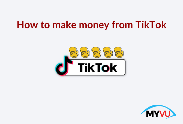 How to make money from TikTok.png