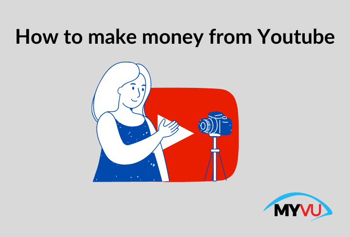 How-to-make-money-from-Youtube.png
