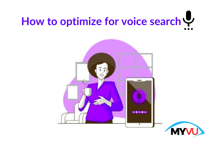 How-to-optimize-for-voice-search.png