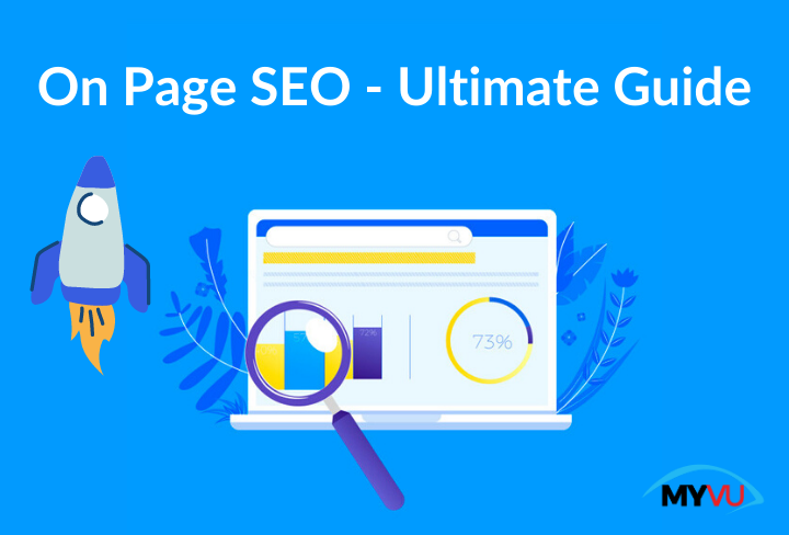 On-Page-SEO-Ultimate-Guide.png