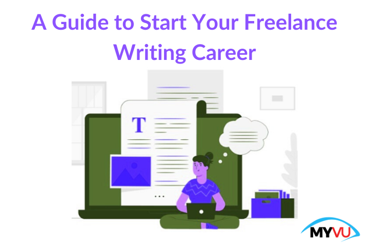 Steps-to-Start-Your-Freelance-Writing-Career-1.png