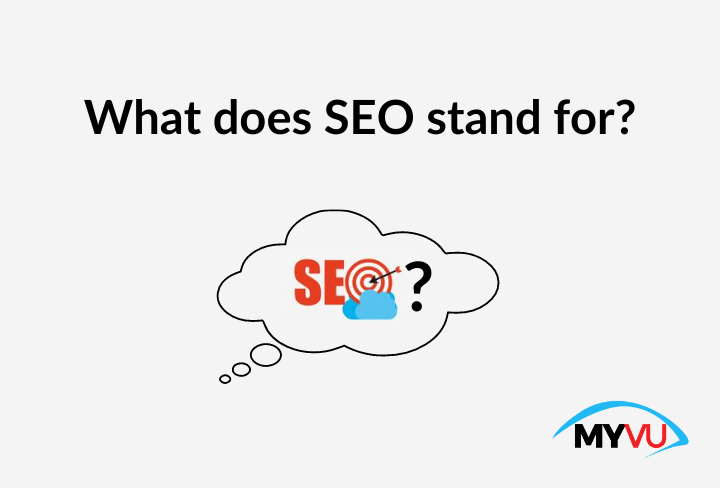 What does SEO stand for.png