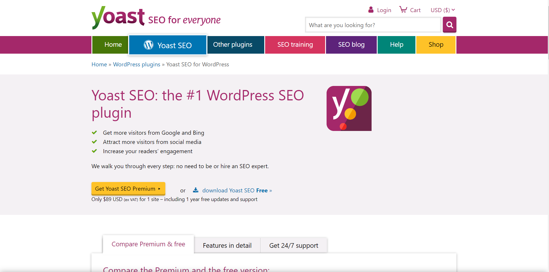 Yoast_SEO_the_1_WordPress_SEO_Plugin_