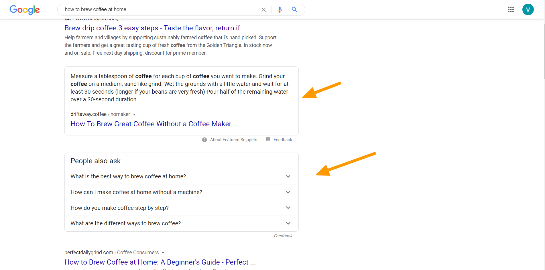 how_to_brew_coffee_at_home_Google_Search