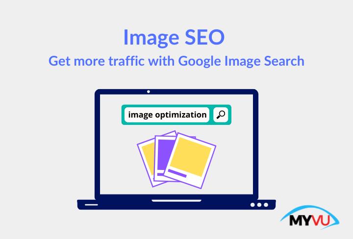 image-optimization.png