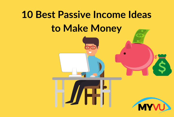 10-Best-Passive-Income-Ideas-to-Make-Money.png