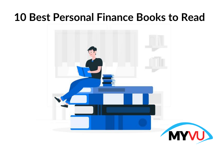 10-Best-Personal-Finance-Books-to-Read.png