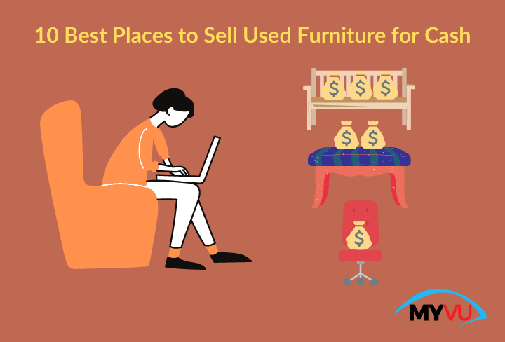 10-Best-Places-to-Sell-Used-Furniture-for-Cash-1.png