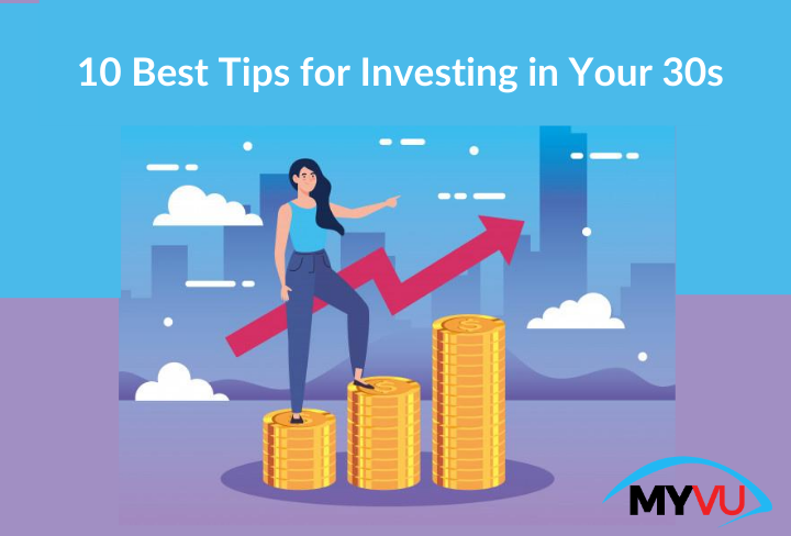 10-Best-Tips-for-Investing-in-Your-30s.png