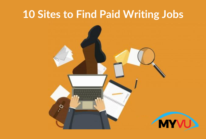 10-Sites-to-Find-Paid-Writing-Jobs.png
