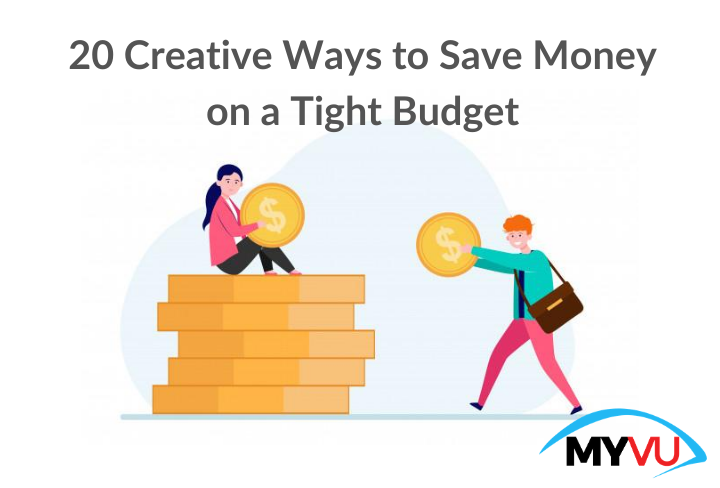 20-Creative-Ways-to-Save-Money-on-a-Tight-Budget.png